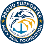 navy seal logo NO BACKGROUND