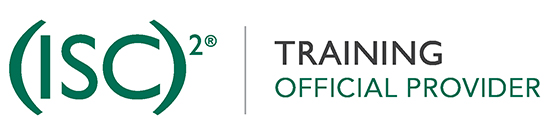 isc_traingin_official_logo